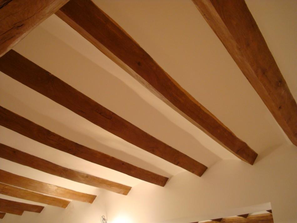 d co peinture chambre conseil saint denis 31 peinture peinture a l 39 huile peinture moderne. Black Bedroom Furniture Sets. Home Design Ideas