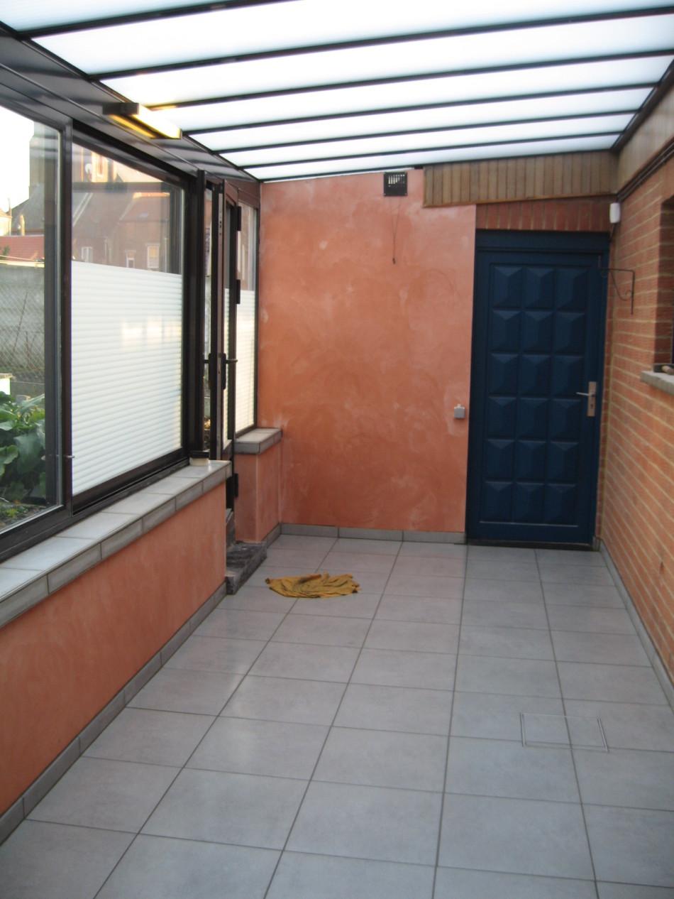 isolation contre humiditu00e9/enduit coloru00e9/carrelage - E.G.I.A.T ...